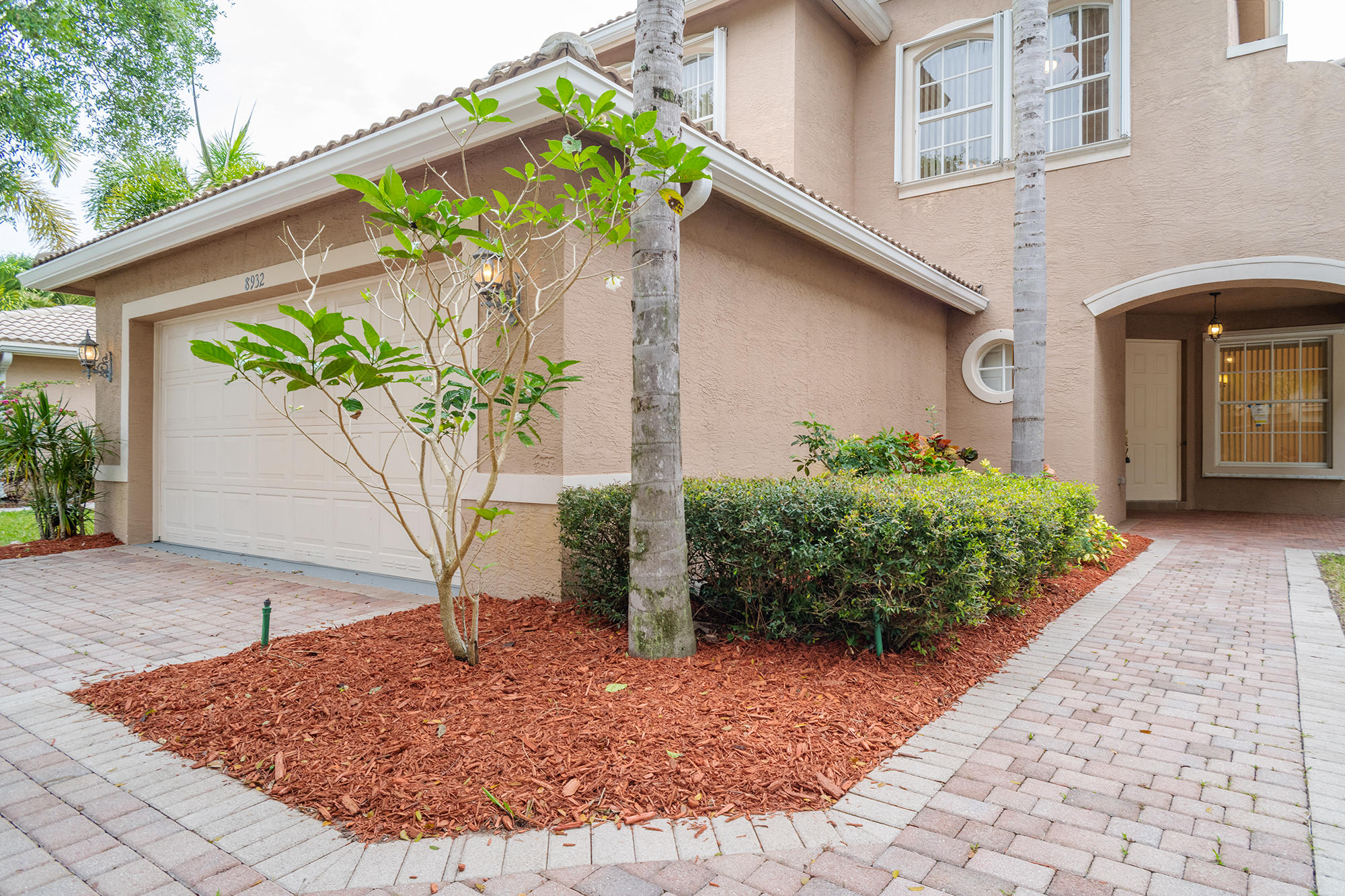 8932 Briarwood Meadow Lane Boynton Beach, FL 33473 photo 44