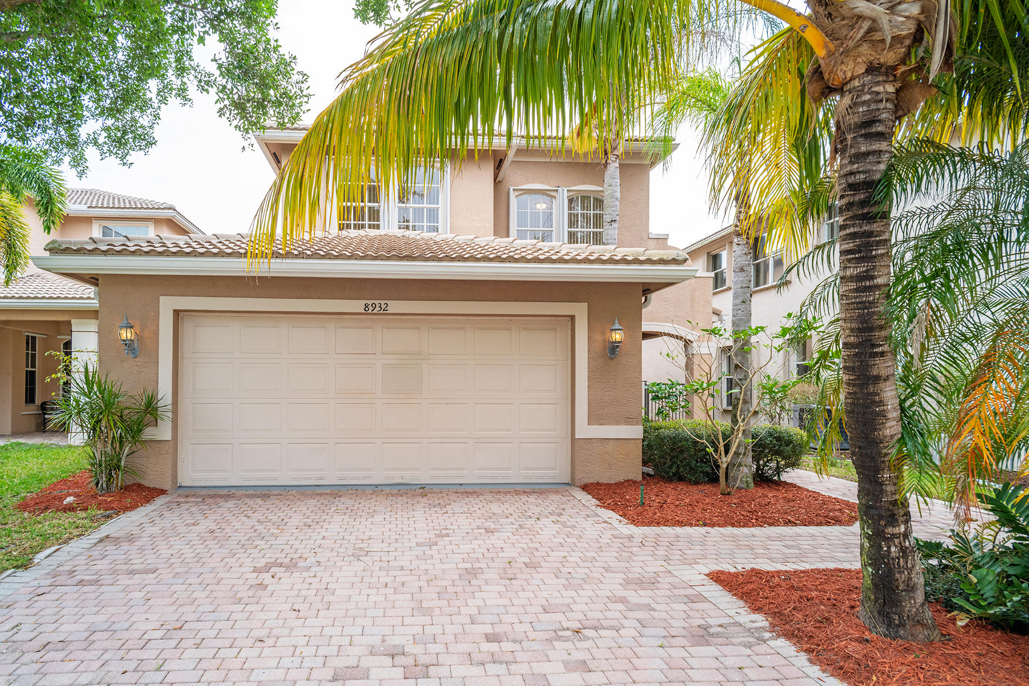 8932 Briarwood Meadow Lane Boynton Beach, FL 33473 photo 3