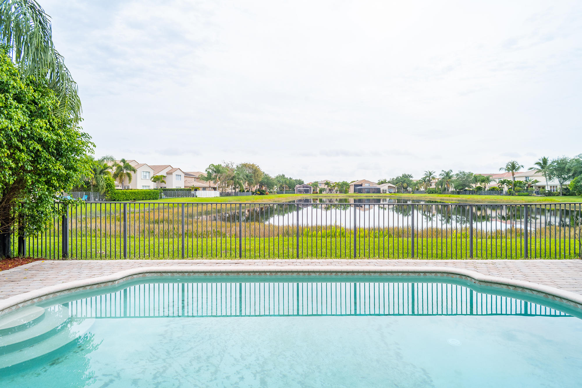 8932 Briarwood Meadow Lane Boynton Beach, FL 33473 photo 30