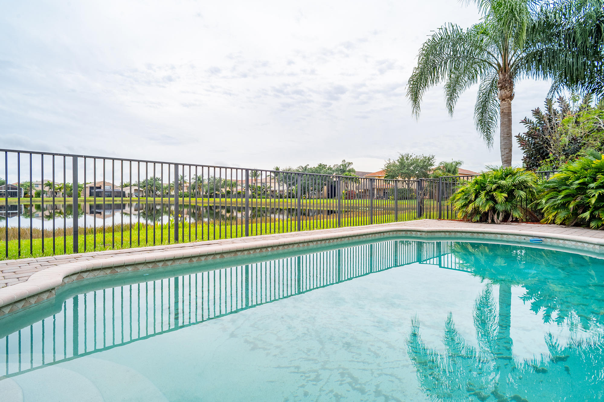 8932 Briarwood Meadow Lane Boynton Beach, FL 33473 small photo 32