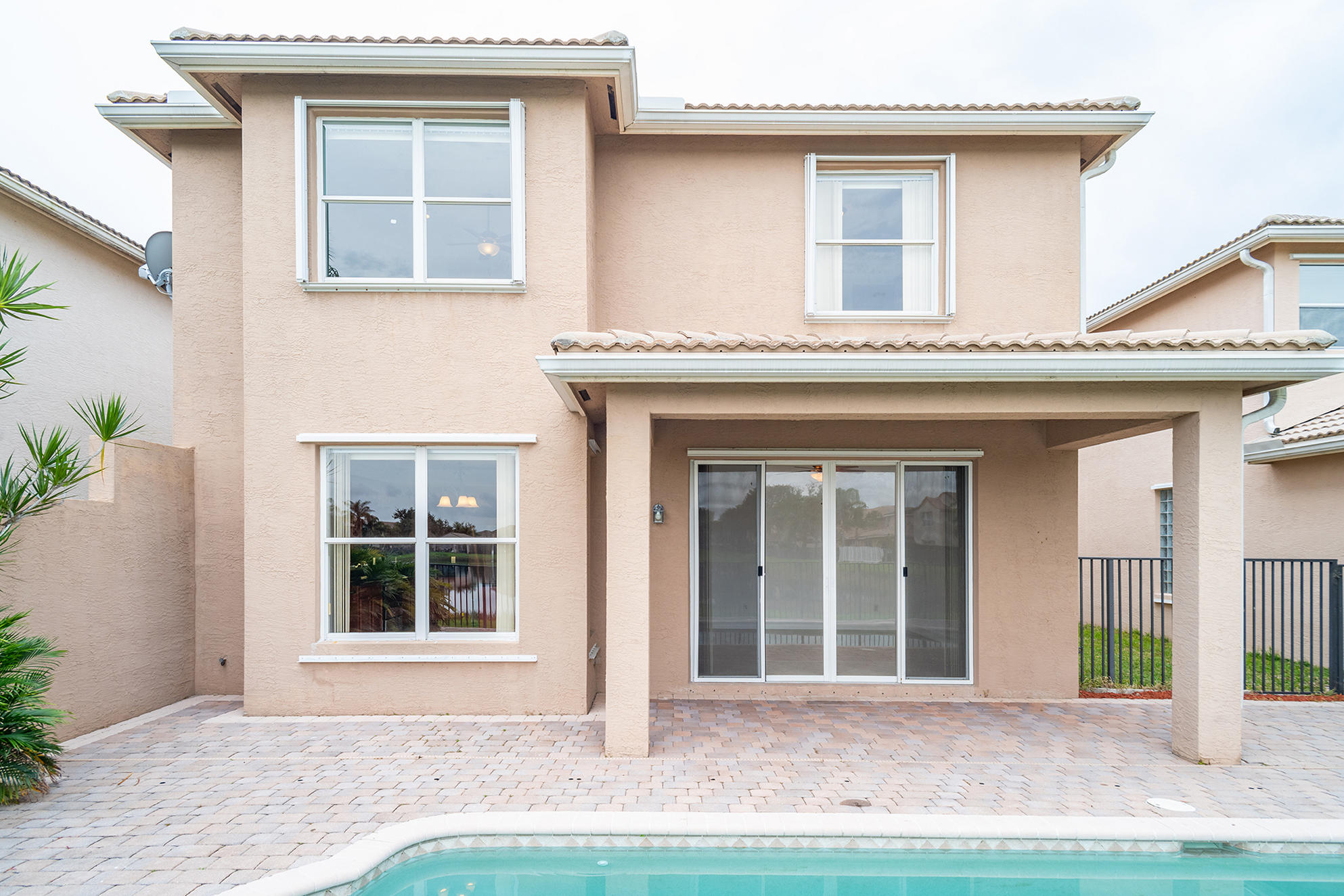 8932 Briarwood Meadow Lane Boynton Beach, FL 33473 small photo 28