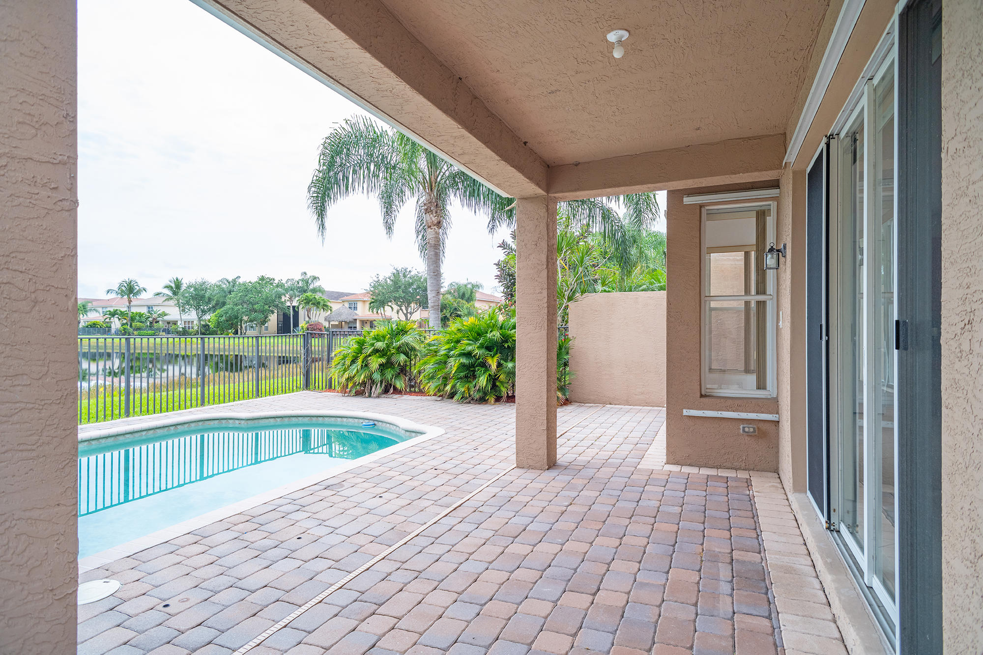 8932 Briarwood Meadow Lane Boynton Beach, FL 33473 small photo 27