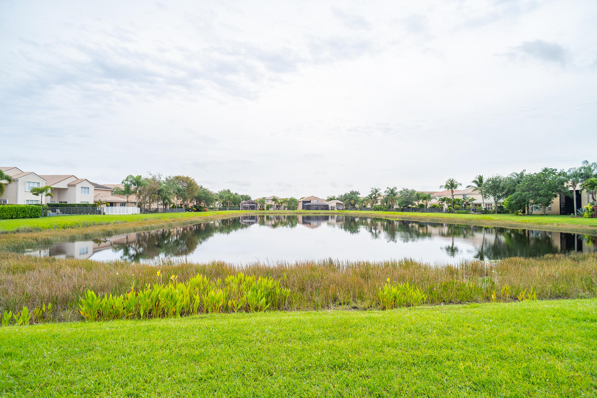 8932 Briarwood Meadow Lane Boynton Beach, FL 33473 small photo 36