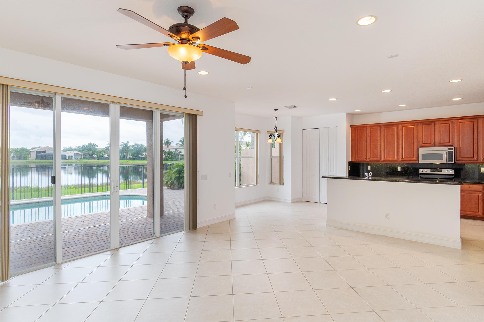8932 Briarwood Meadow Lane Boynton Beach, FL 33473 small photo 9