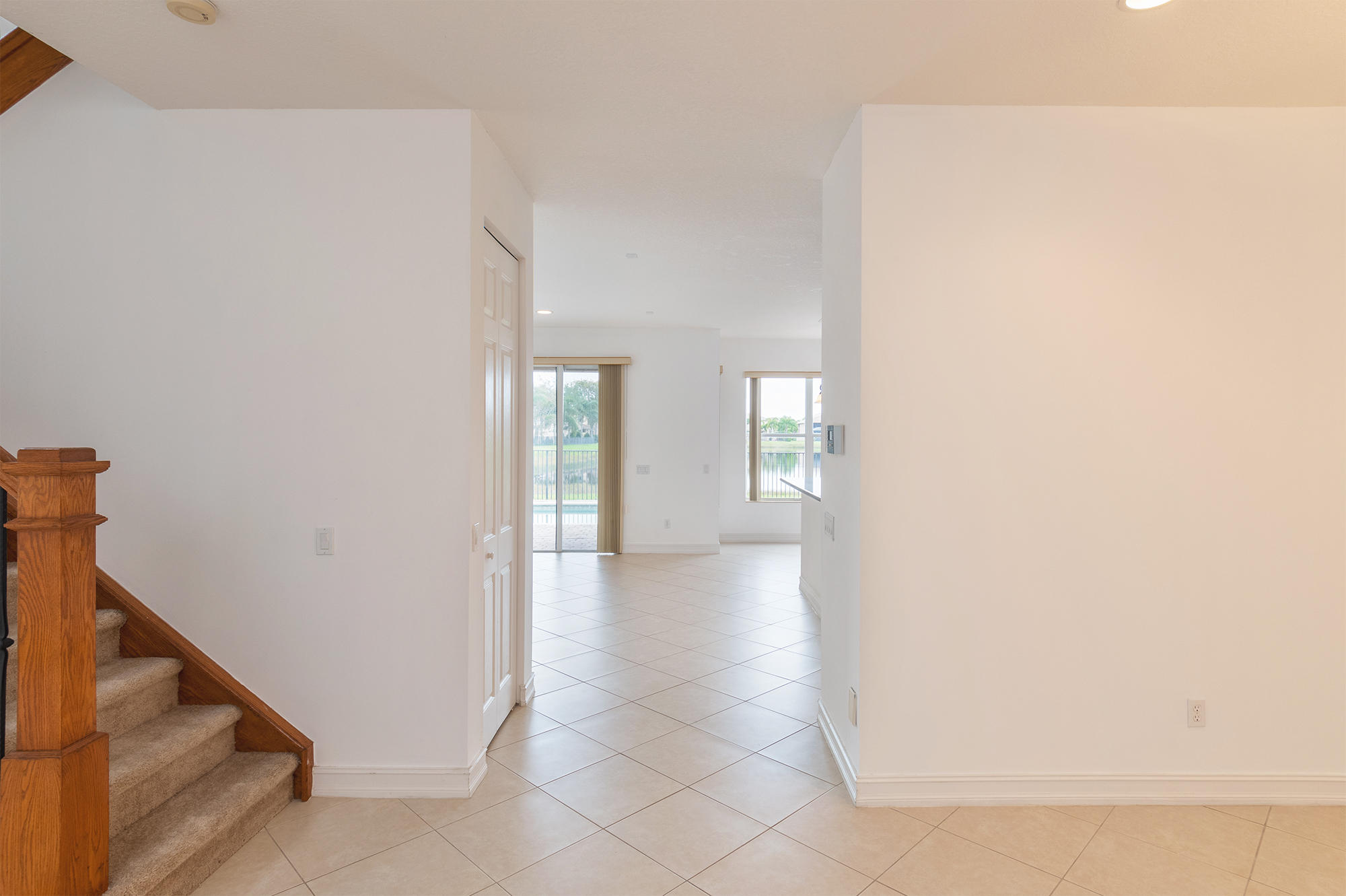 8932 Briarwood Meadow Lane Boynton Beach, FL 33473 photo 12