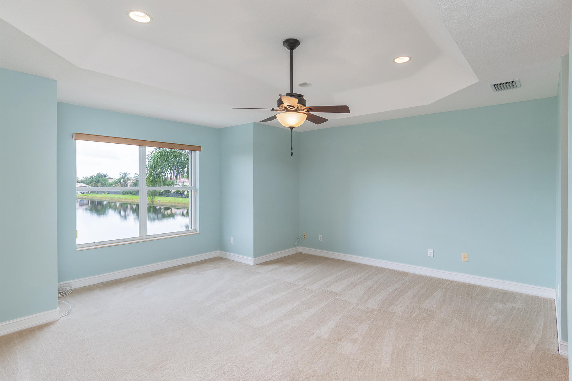 8932 Briarwood Meadow Lane Boynton Beach, FL 33473 small photo 19