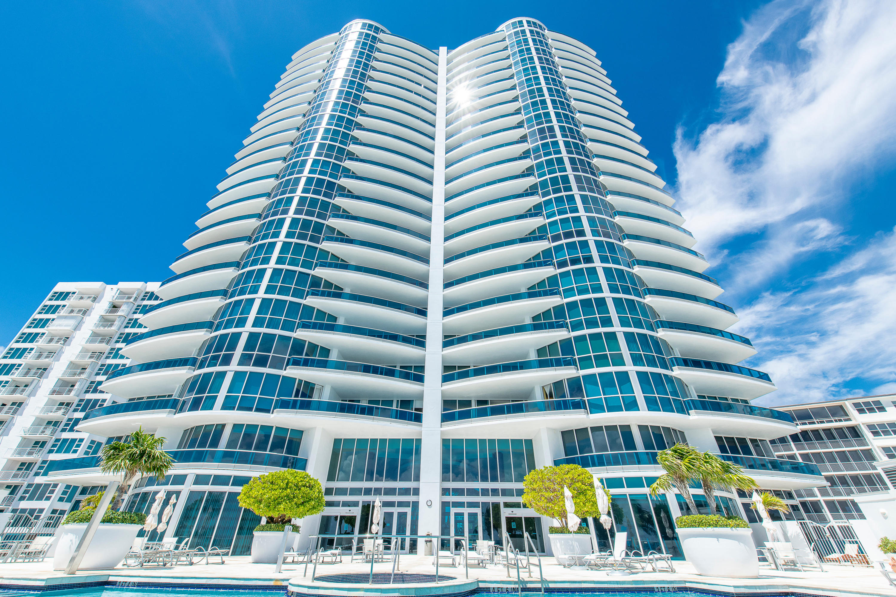 Photo of 1600 S Ocean Boulevard #1102, Lauderdale By The Sea, FL 33062