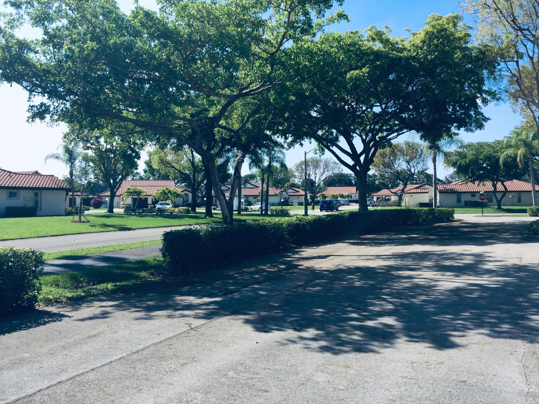 10851 Palm Lake Avenue 102 Boynton Beach, FL 33437 photo 31