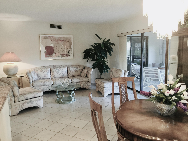 10851 Palm Lake Avenue 102 Boynton Beach, FL 33437 photo 14