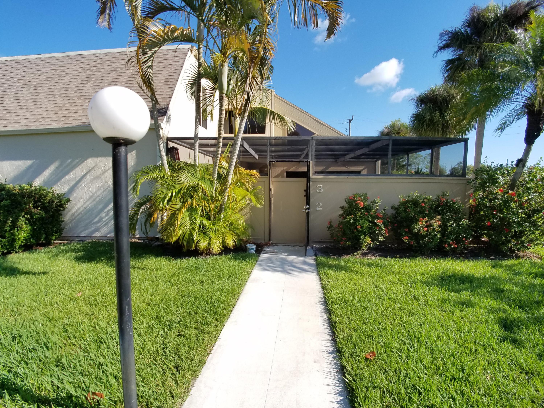 1100 SE Mitchell Avenue  302, Port Saint Lucie, Florida