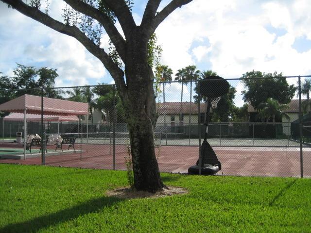 10851 Palm Lake Avenue 102 Boynton Beach, FL 33437 photo 47