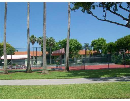10851 Palm Lake Avenue 102 Boynton Beach, FL 33437 photo 48