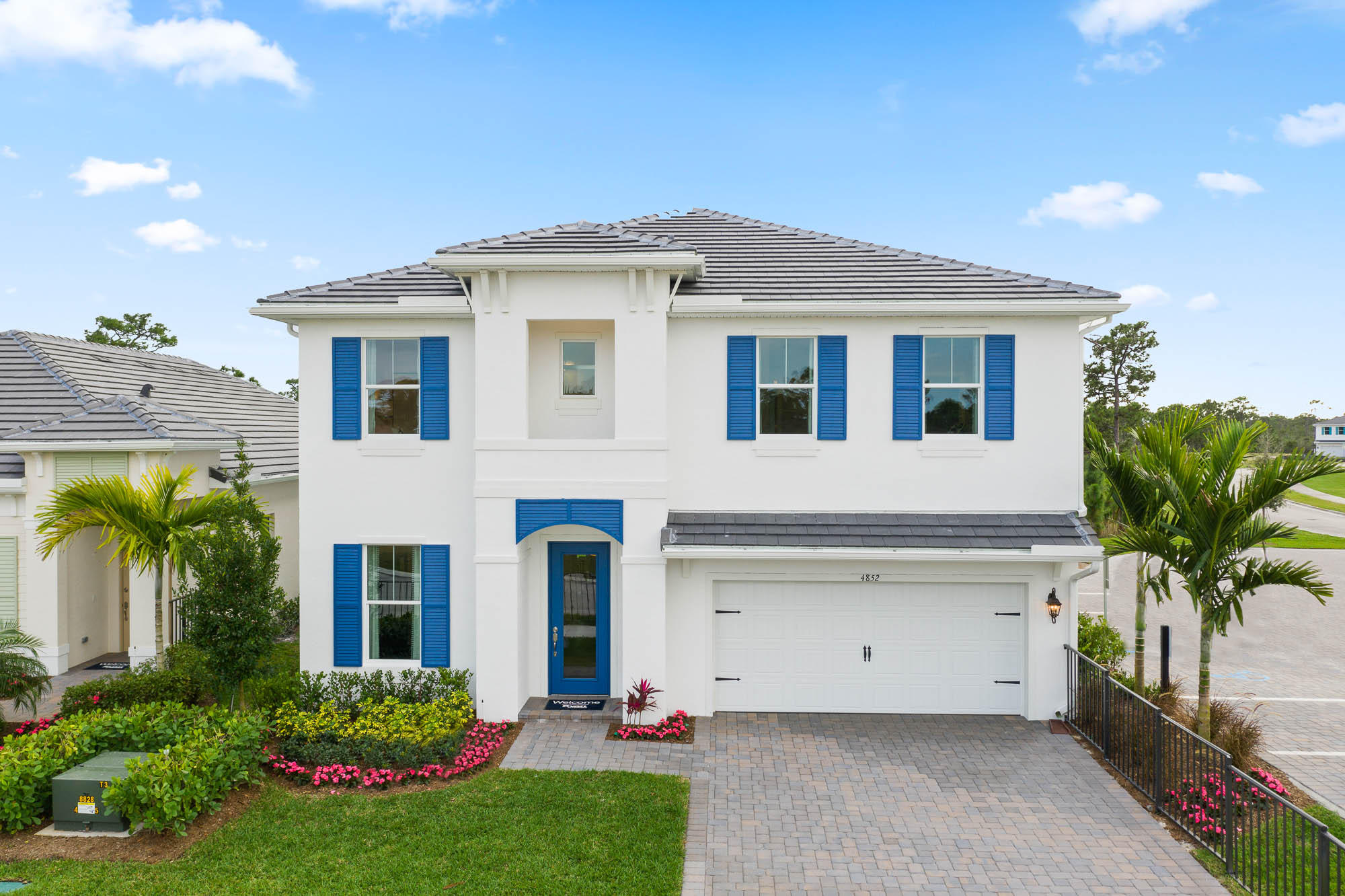 Photo of 4783 SW Millbrook Lane, Stuart, FL 34997