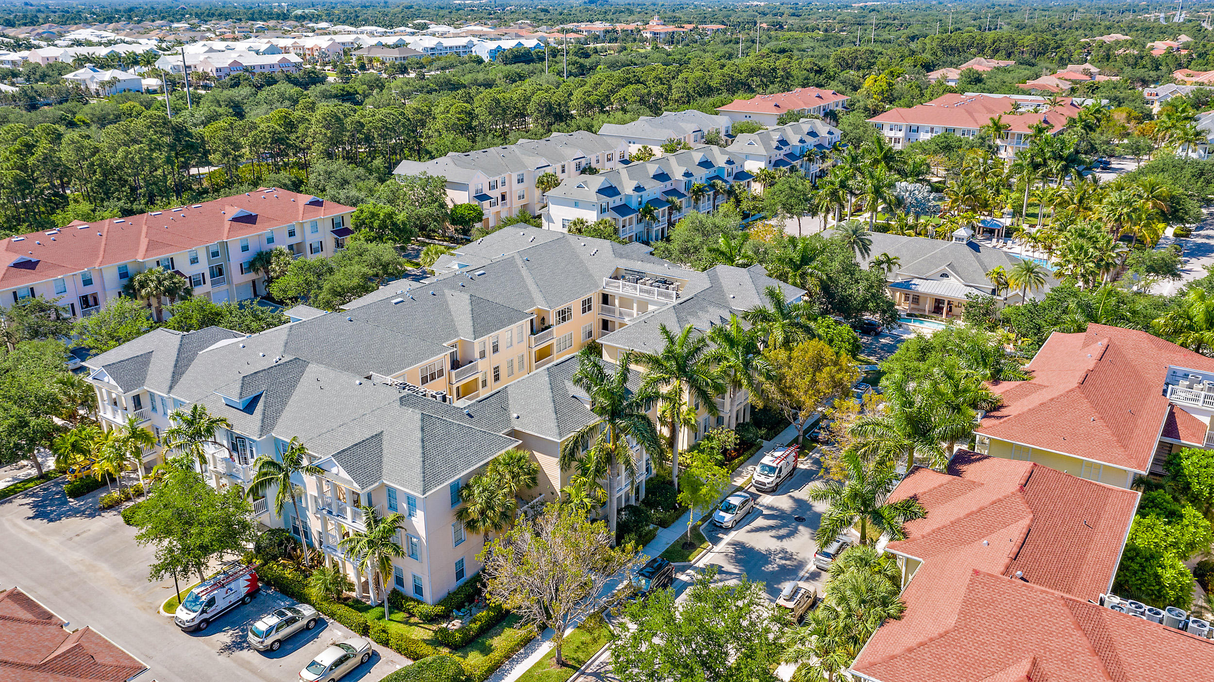 Home for sale in SOMERSET AT ABACOA CONDO Jupiter Florida