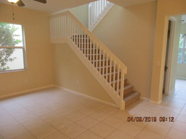 7581 Topiary Avenue Boynton Beach, FL 33437 photo 4