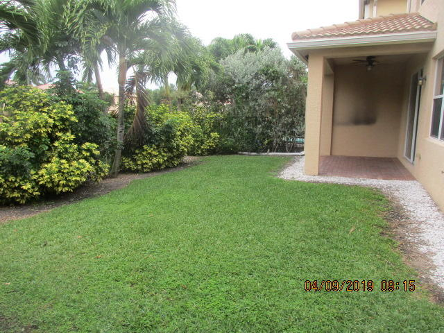 7581 Topiary Avenue Boynton Beach, FL 33437 photo 26