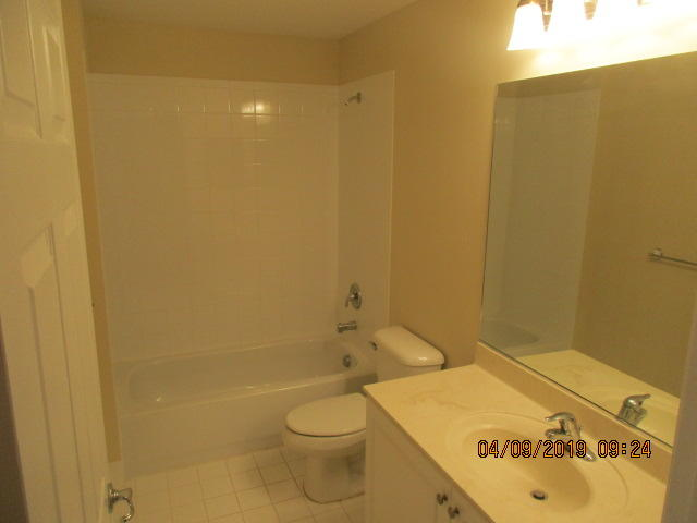 7581 Topiary Avenue Boynton Beach, FL 33437 photo 23