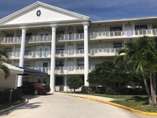 3515 Village Boulevard 104 West Palm Beach, FL 33409