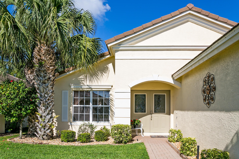 485 SW Talquin Lane Saint Lucie West, FL 34986 photo 3