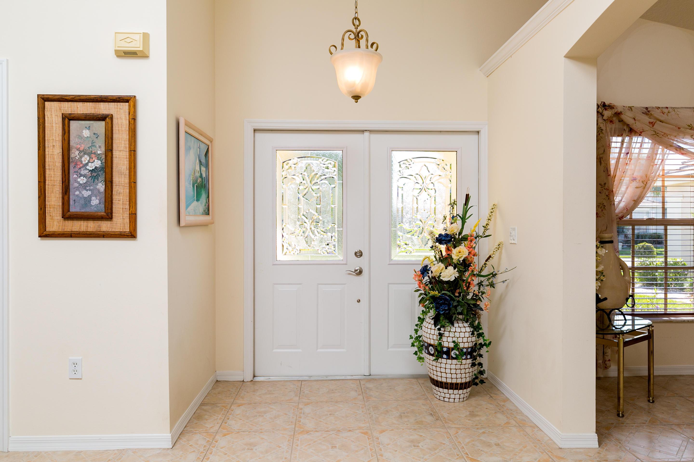 485 SW Talquin Lane Saint Lucie West, FL 34986 photo 4