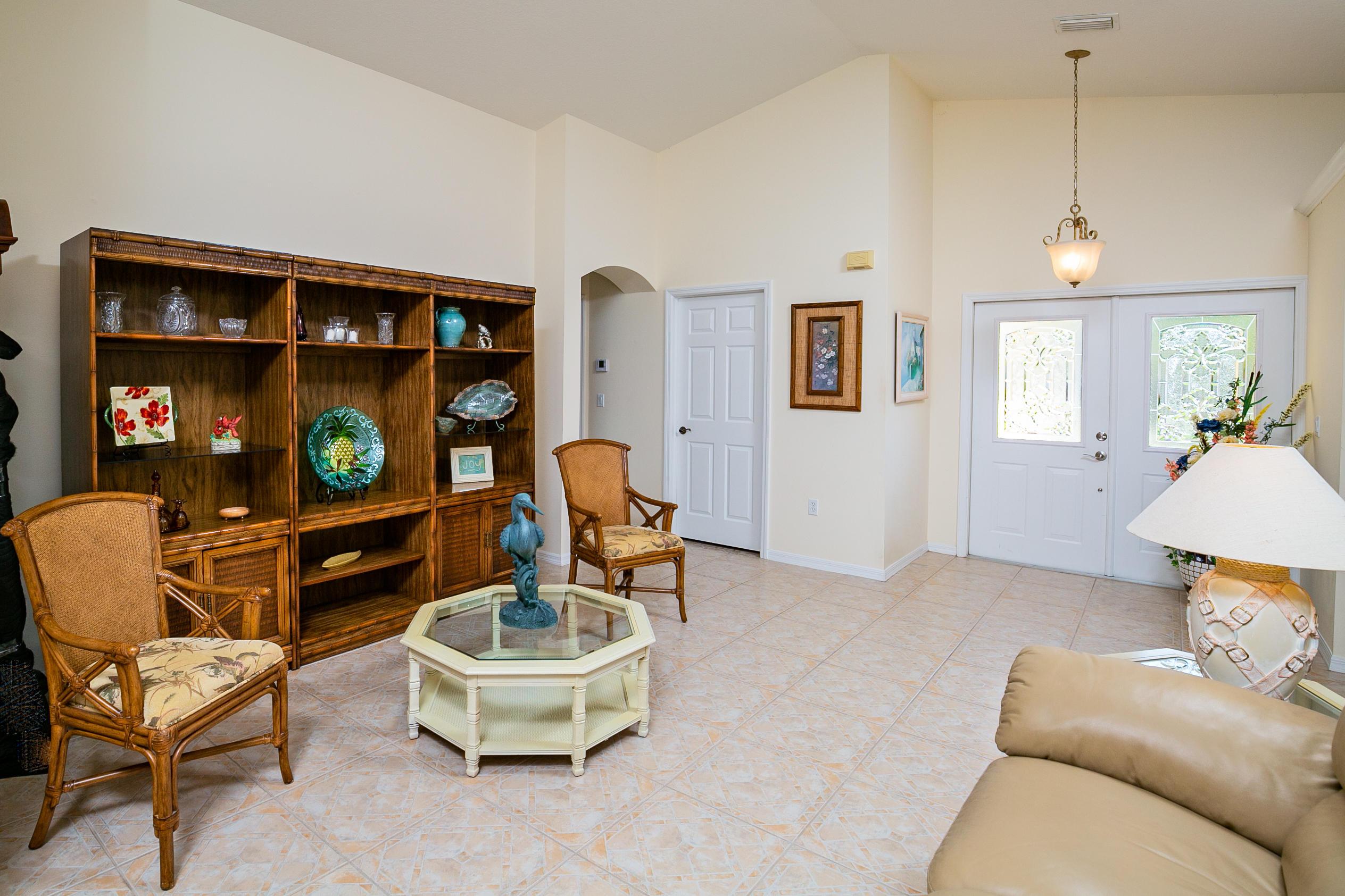 485 SW Talquin Lane Saint Lucie West, FL 34986 photo 8