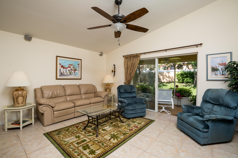485 SW Talquin Lane Saint Lucie West, FL 34986 photo 11