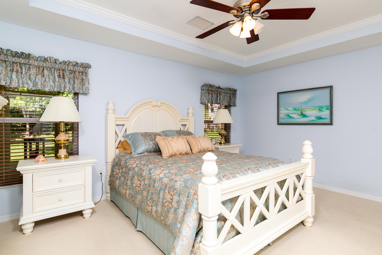 485 SW Talquin Lane Saint Lucie West, FL 34986 photo 15