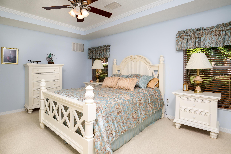 485 SW Talquin Lane Saint Lucie West, FL 34986 photo 16