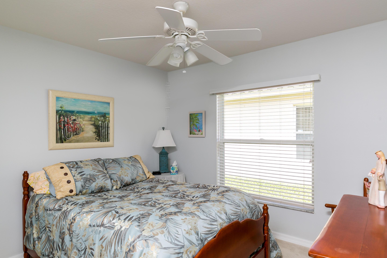 485 SW Talquin Lane Saint Lucie West, FL 34986 photo 20