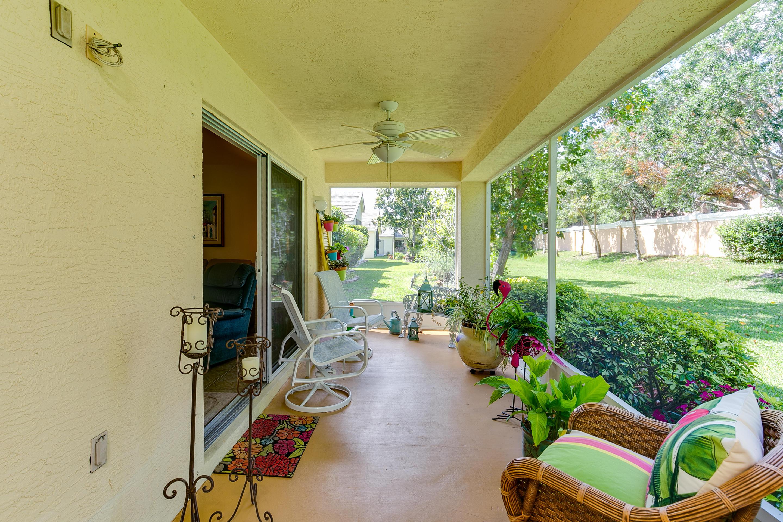 485 SW Talquin Lane Saint Lucie West, FL 34986 photo 22