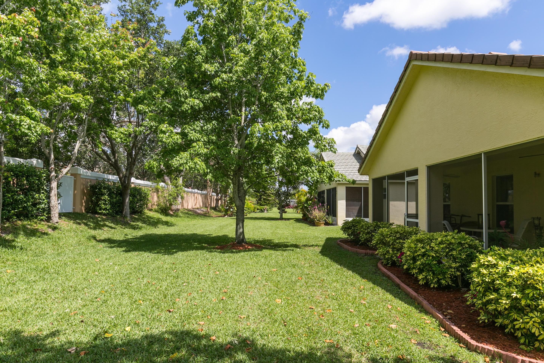 485 SW Talquin Lane Saint Lucie West, FL 34986 photo 23