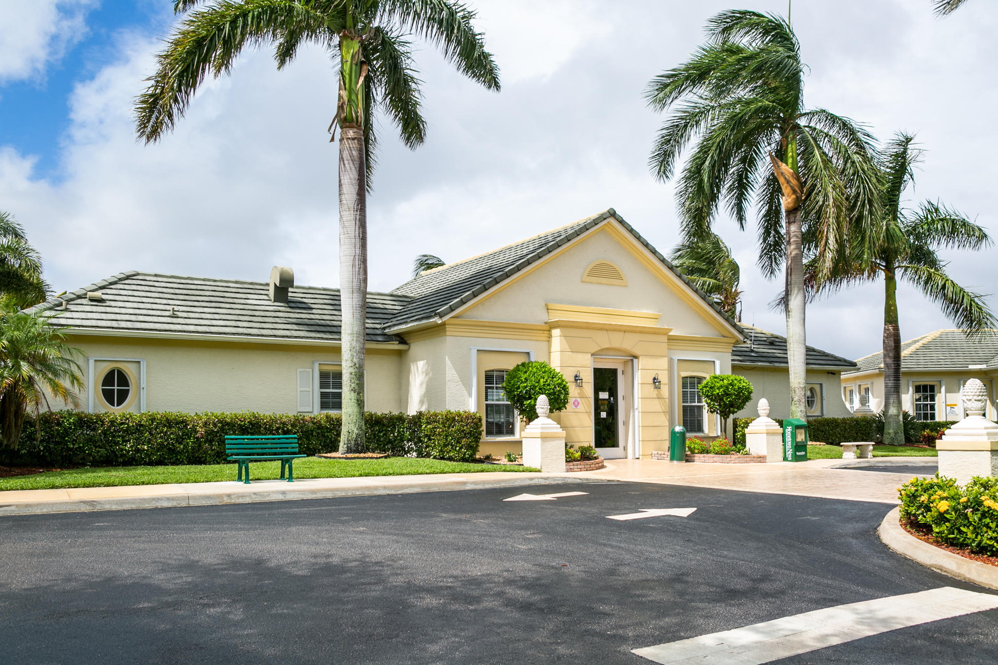 485 SW Talquin Lane Saint Lucie West, FL 34986 photo 25