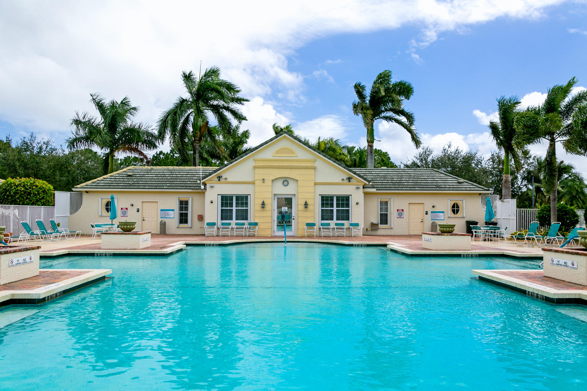 485 SW Talquin Lane Saint Lucie West, FL 34986 photo 27