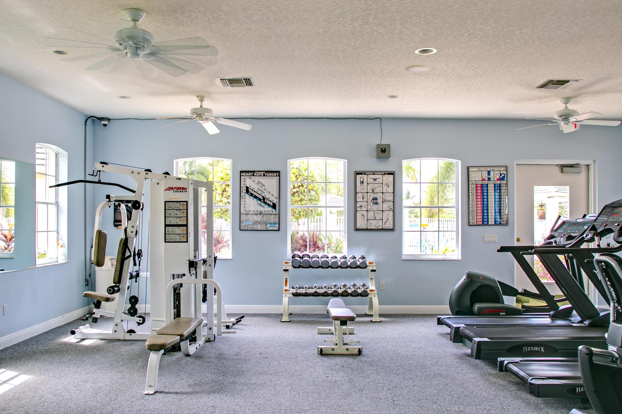 485 SW Talquin Lane Saint Lucie West, FL 34986 photo 29