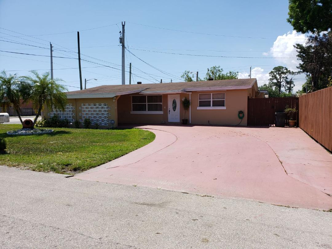 Home for sale in 29533 West Palm Beach Florida