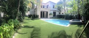 215  Brazilian Avenue , Palm Beach FL 33480 is listed for sale as MLS Listing RX-10521402 photo #2