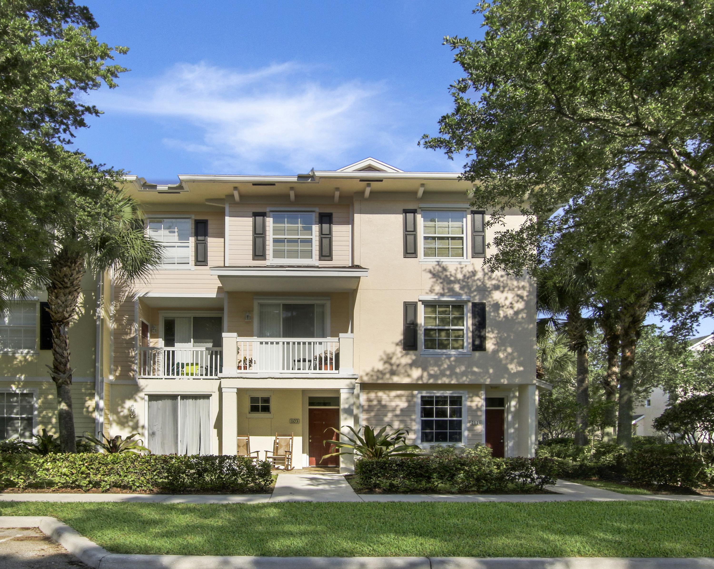 125 Galicia Way 103, Jupiter, Florida 33458, 2 Bedrooms Bedrooms, ,2 BathroomsBathrooms,A,Condominium,Galicia,RX-10521456