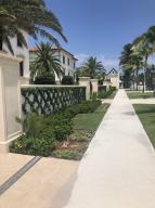 215  Brazilian Avenue , Palm Beach FL 33480 is listed for sale as MLS Listing RX-10521402 photo #6