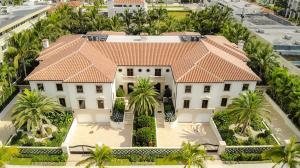 Palazzo Villas Of Palm Beach