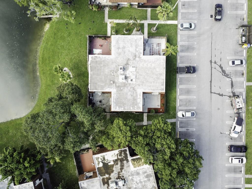 2201 White Pine Circle C Greenacres, FL 33415 photo 28
