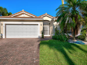 The Grove home 9851 Lemonwood Drive Boynton Beach FL 33437