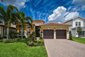 16944  Pavilion Way  For Sale 10521666, FL