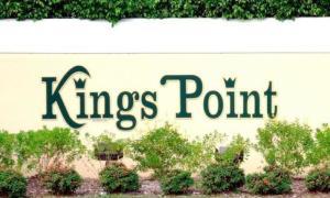 Kings Point Delray Seville Sec