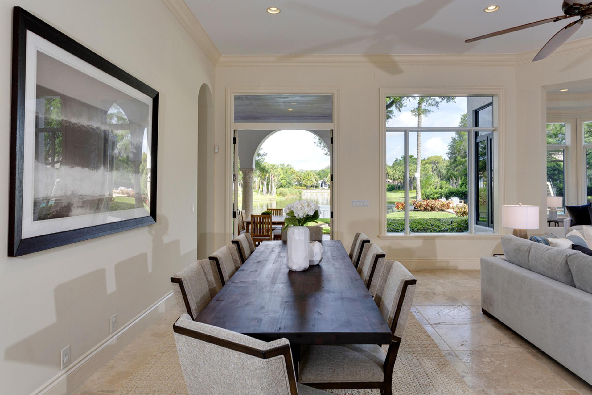 16193 Bridlewood Circle Delray Beach, FL 33445 photo 9