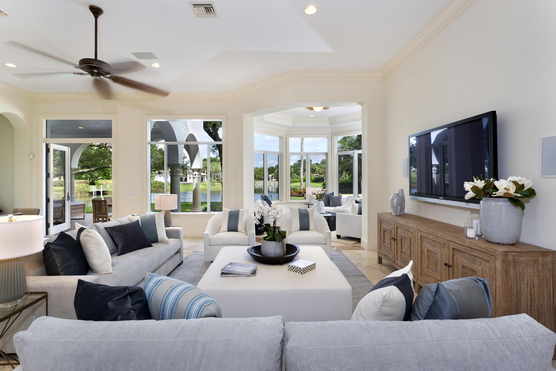 16193 Bridlewood Circle Delray Beach, FL 33445 photo 11