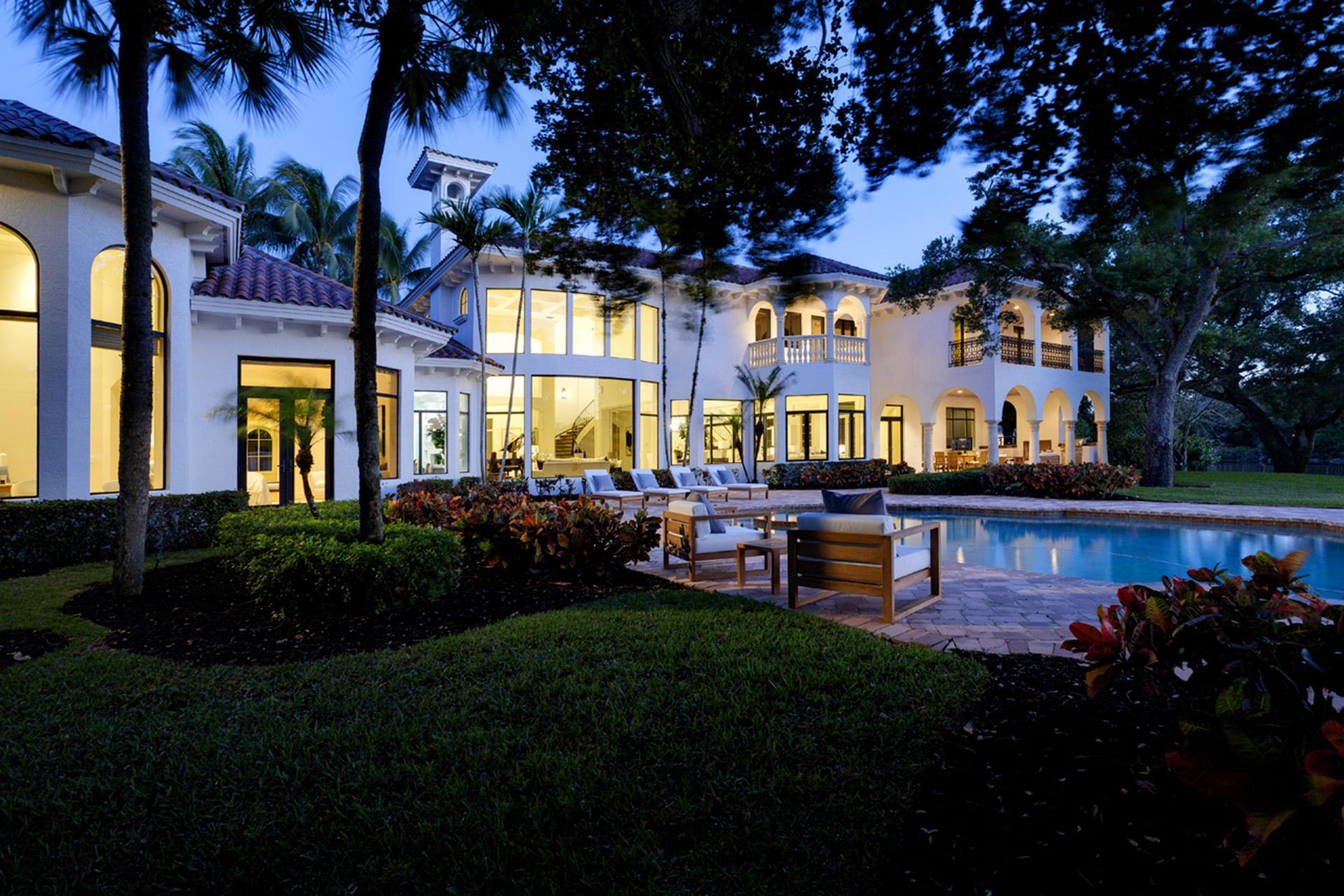 16193 Bridlewood Circle Delray Beach, FL 33445 photo 19