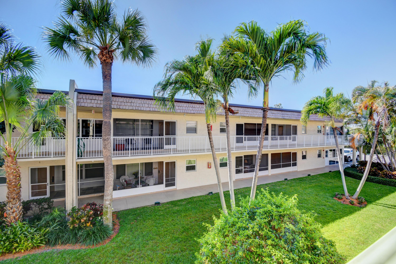 624 Snug Harbor Drive B14 Boynton Beach, FL 33435