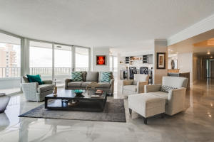 5200 N Ocean Drive 1702 , Singer Island FL 33404 is listed for sale as MLS Listing RX-10521561 27 photos