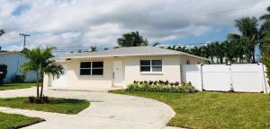 North Palm Beach Country Club - North Palm Beach - RX-10508948