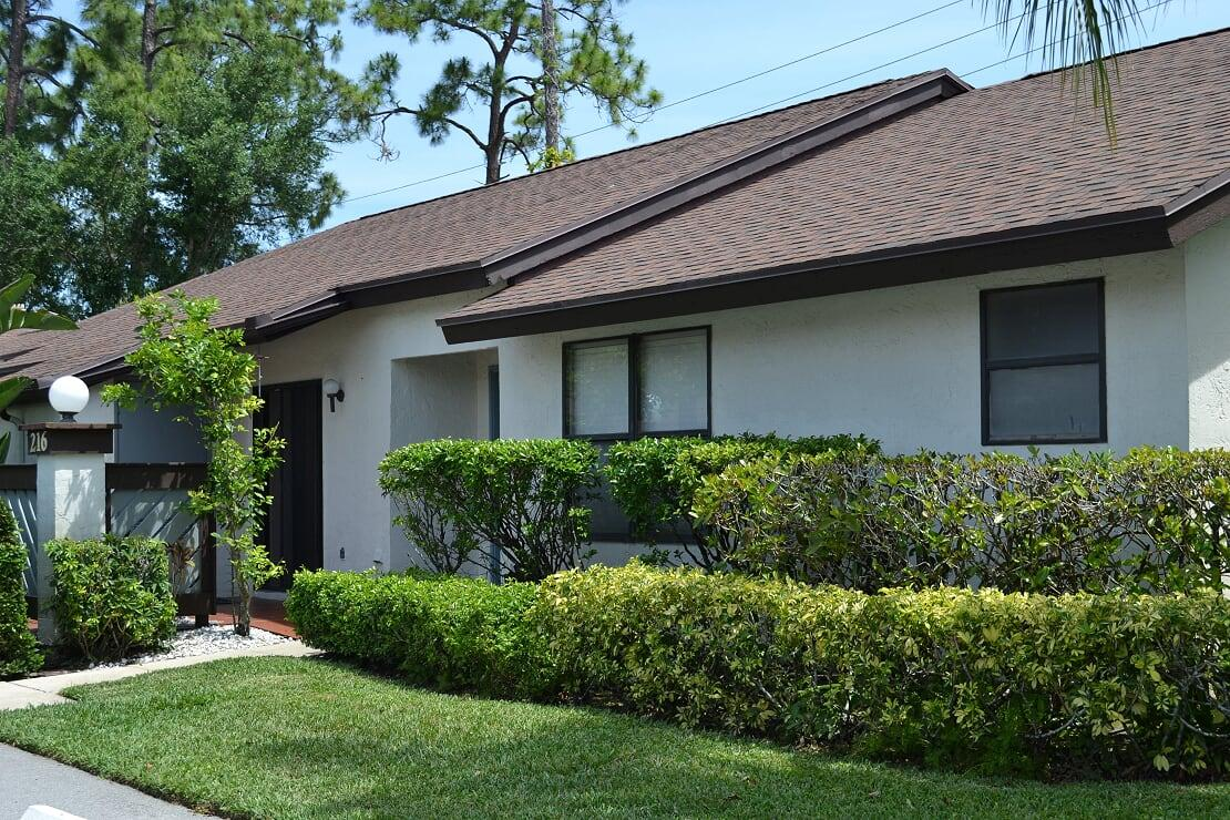 216 Thorn Apple Court Royal Palm Beach, FL 33411